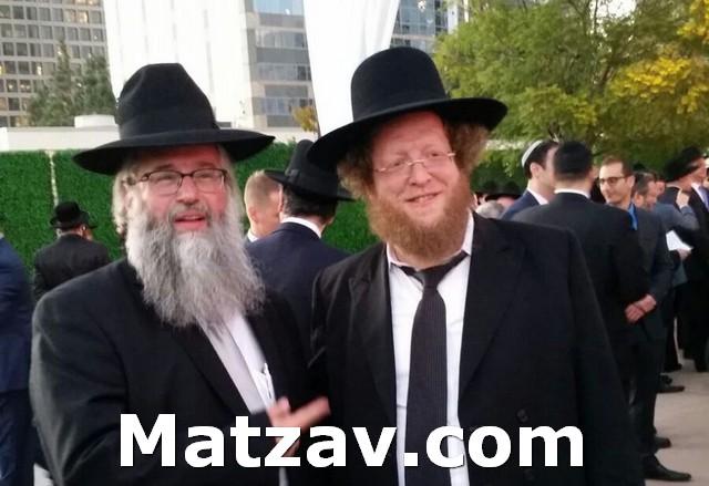 rechnitz-goldstein (28)