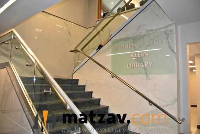 BMG Herzka Building (20)