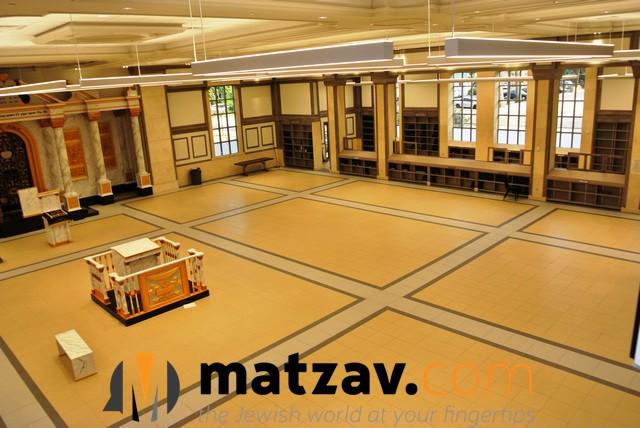 BMG Herzka Building (27)