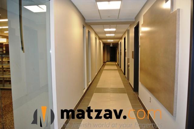 BMG Herzka Building (29)