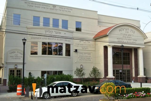 BMG Herzka Building (31)