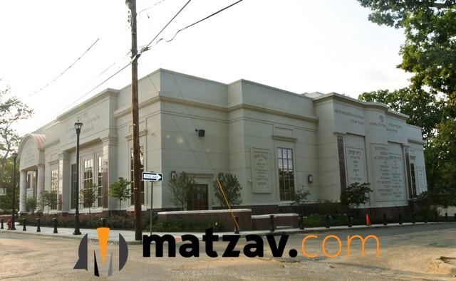 BMG Herzka Building (32)
