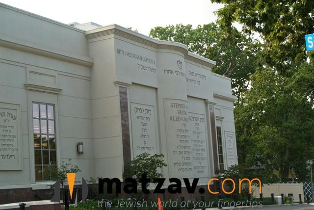 BMG Herzka Building (33)