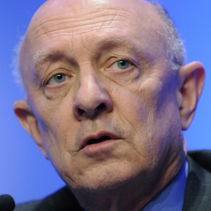 ex cia director james woolsey iran deal worse than worthless