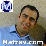 "Yehuda Bayme z""l"
