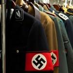 auschwitz nazi