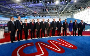 cnn gop debate