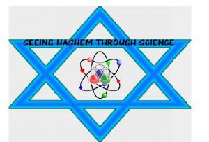 jewish science image
