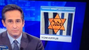 jude yom kippur