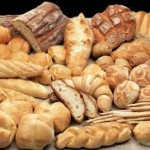 kosher bread products