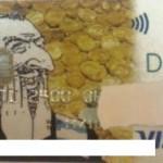 l DNB Bank credit card