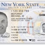 ny state license