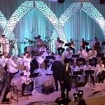 orchestra shirah
