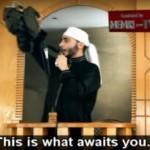 Abu Hamza Ashur