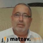Avraham Asher Hasano