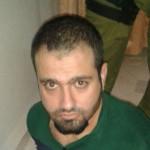 Islam Hamed,