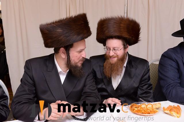YTV Shabbos Hisachdus 0014