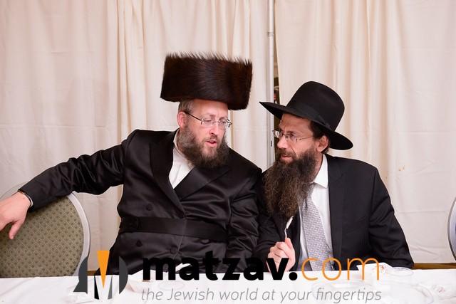 YTV Shabbos Hisachdus 0023