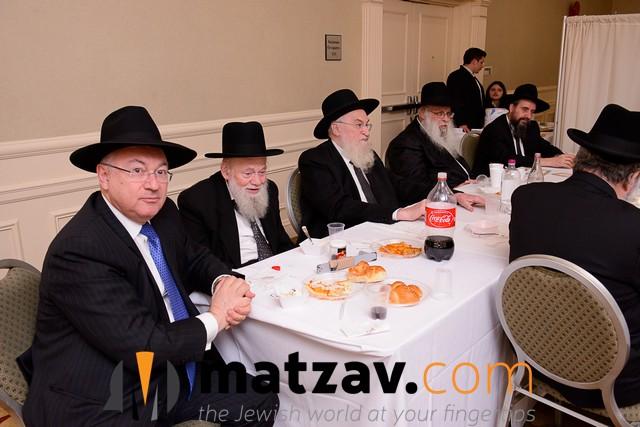 YTV Shabbos Hisachdus 0031