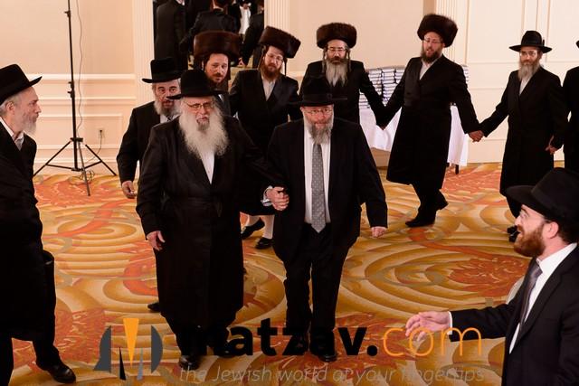 YTV Shabbos Hisachdus 0044