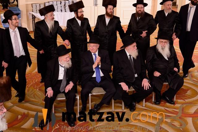 YTV Shabbos Hisachdus 0059