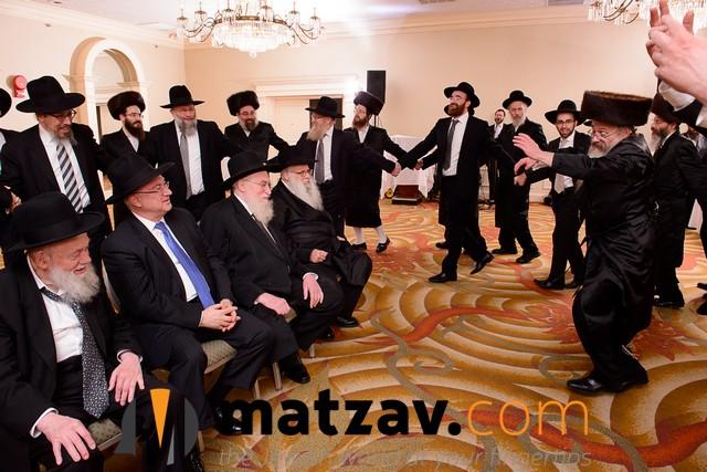 YTV Shabbos Hisachdus 0067