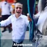 alyateema-300x217