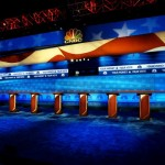 cnbc debate gop