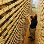 holocaust archive