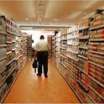 kosher supermarket 1