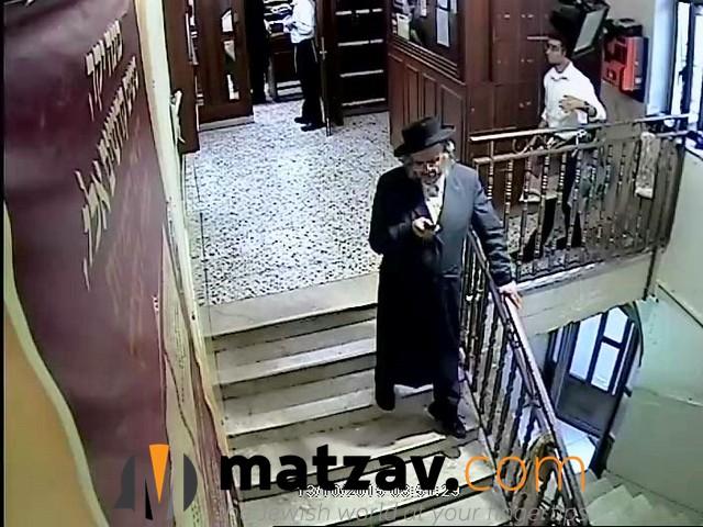 krishevsky (10)