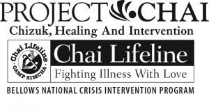 project chai