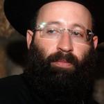 rav shmuel rabinovitch