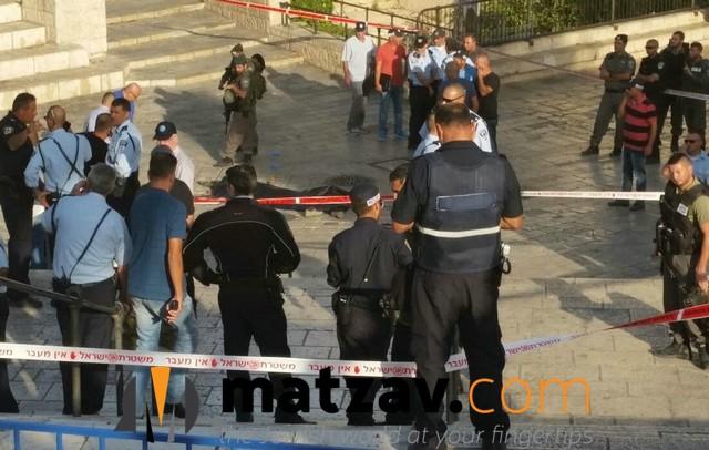 shaar shchem attack (2)