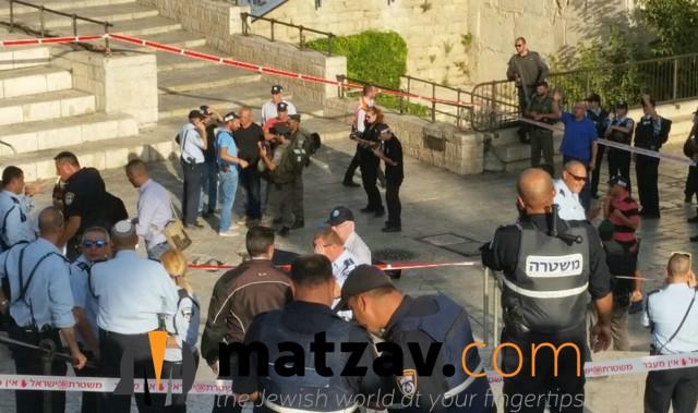 shaar shchem attack (4)