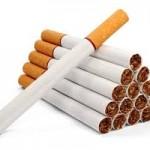 single cigarettes