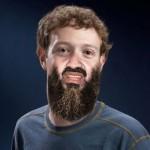 zuckerberg bin laden