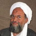 Al-Qaeda leader Ayman al-Zawahri