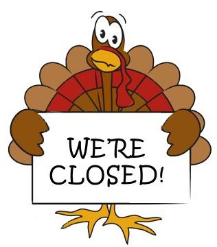 thanksgiving break 2018 boston college
