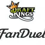 FanDuel and DraftKings