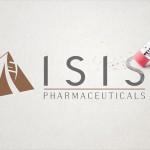 Isis Pharmaceuticals