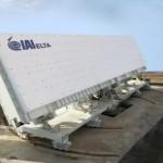Israel Aerospace Industries TERRA radar system