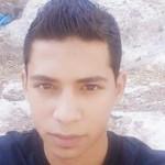 Muhannad Halabi