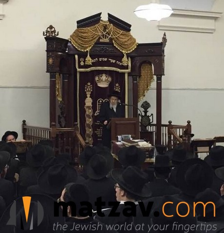REBBETZIN SCHUSTAL (12)