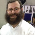 Rabbi_Shmuli_Brown
