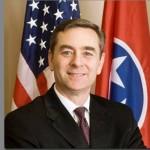 State Rep. Glen Casada