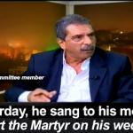 Tawfiq Tirawi