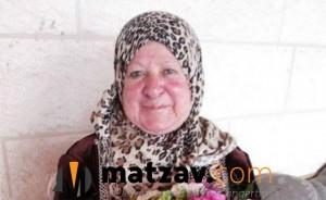 Tharwat al-Sharawi,