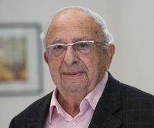 Yitzchok Navon