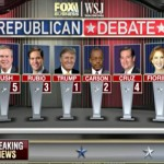fox gop debate